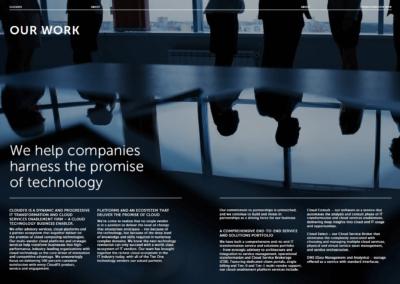 CloudFX-Brochure-2