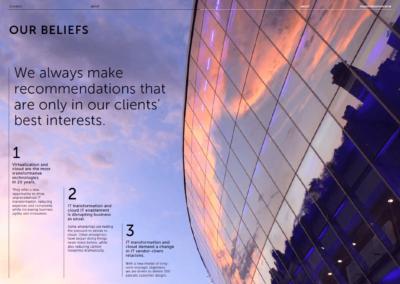 CloudFX-Brochure-4