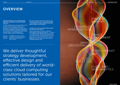 CloudFX-Brochure-5b