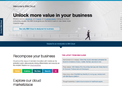 IBM-Cloud-Website-12