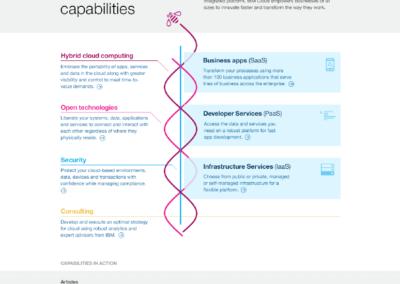 IBM-Cloud-Website-13