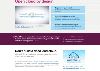 IBM-Cloud-Website-16