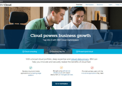 IBM-Cloud-Website-8