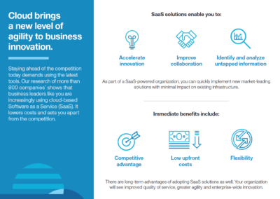 IBM-Executive-POV-on-Cloud-Apps-3