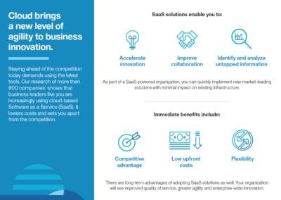 IBM-Executive-POV-on-Cloud-Apps-3