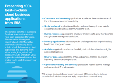 IBM-Executive-POV-on-Cloud-Apps-5