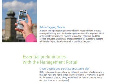 Nokia-PAF-Mobile-APP-VAR-Training-Guide-6