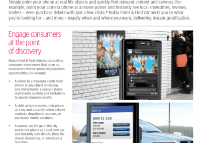 Nokia-PAF-Mobile-App-Brochure-2-1