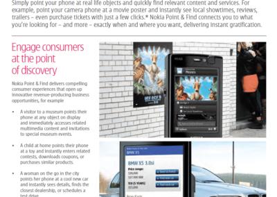 Nokia-PAF-Mobile-App-Brochure-2