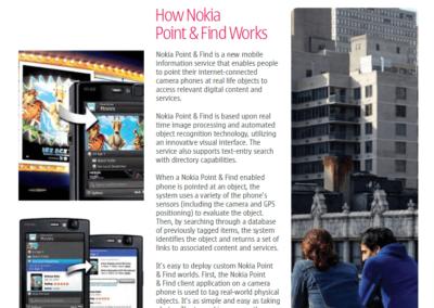 Nokia-PAF-Mobile-App-Brochure-3